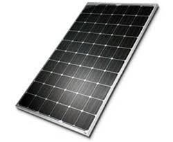 פנלים סולאריים של אדיר טרייד