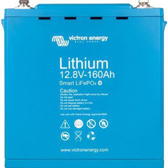 0-6fb37879-625-Victron-Energy-Lithium-Battery-LFP-BMS-12,8V-160Ah-UF68765U
