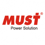 must logo 3